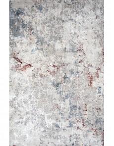 Акриловий килим Lyonesse  10134 Somon - высокое качество по лучшей цене в Украине.