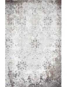Акриловий килим Lyonesse  10136 Grey - высокое качество по лучшей цене в Украине.