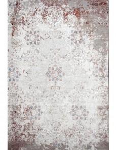 Акриловий килим Lyonesse  10136 Somon - высокое качество по лучшей цене в Украине.
