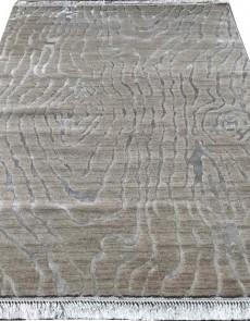 Акриловый ковер Manyas W1703 C.Ivory-Ivory - высокое качество по лучшей цене в Украине.