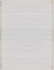 Акриловый ковер Melody 5800A - высокое качество по лучшей цене в Украине.
