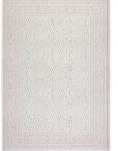 Акриловый ковер Melody 5801E - высокое качество по лучшей цене в Украине.