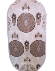 Акриловый ковер Meriva 434 , BEIGE - высокое качество по лучшей цене в Украине.
