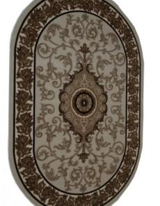 Акриловый ковер Meriva 596 , BEIGE - высокое качество по лучшей цене в Украине.