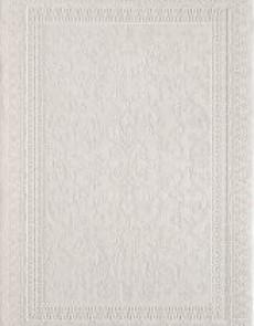 Акриловый ковер Mira (Мира) 1507A - высокое качество по лучшей цене в Украине.