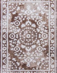 Акриловый ковер Mira (Мира) 1521A - высокое качество по лучшей цене в Украине.