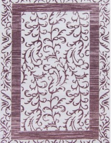 Акриловый ковер Mira (Мира) 1554D - высокое качество по лучшей цене в Украине.