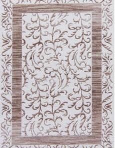 Акриловый ковер Mira (Мира) 1554F - высокое качество по лучшей цене в Украине.