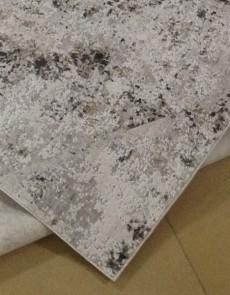 Акриловый ковер 129782 - высокое качество по лучшей цене в Украине.