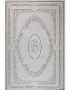 Акриловый ковер Moonlight 1 , 630 - высокое качество по лучшей цене в Украине.