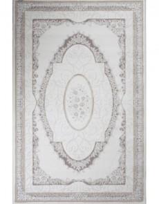 Акриловый ковер 122882 - высокое качество по лучшей цене в Украине.