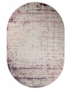 Акриловый ковер Mozaik 1203L , CREAM - высокое качество по лучшей цене в Украине.
