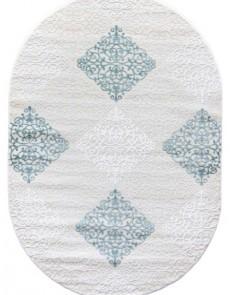 Акриловый ковер Mozaik (Мозаик) M1010M - высокое качество по лучшей цене в Украине.