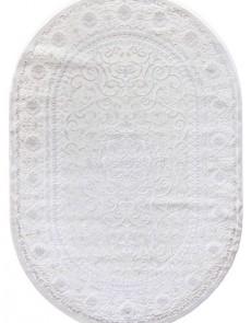 Акриловый ковер Mozaik (Мозаик) M1015K - высокое качество по лучшей цене в Украине.