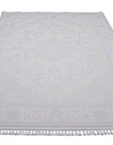 Акриловый ковер Myras 9696b c.bone-c.bone - высокое качество по лучшей цене в Украине.