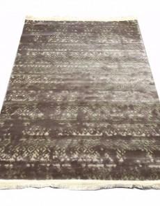 Синтетический ковер Nuans W3225 D.Beige-C.Beige - высокое качество по лучшей цене в Украине.