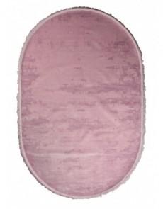 Акриловый ковер Naz 3 500 , LILA - высокое качество по лучшей цене в Украине.