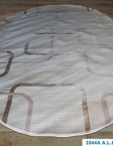 Акриловий килим Nepall 3544a a.l.beige-a.ivory - высокое качество по лучшей цене в Украине.