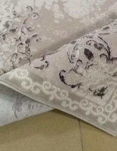 Акриловый ковер 129779 - высокое качество по лучшей цене в Украине.