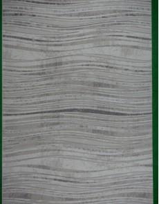 Акриловый ковер Paris 0245 cream-beige - высокое качество по лучшей цене в Украине.