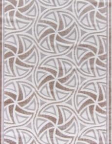 Акриловый ковер Pedina 3065A - высокое качество по лучшей цене в Украине.