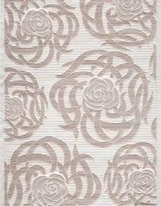 Акриловый ковер Pedina 3076A - высокое качество по лучшей цене в Украине.