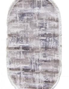 Акриловый ковер Perla 1386B - высокое качество по лучшей цене в Украине.