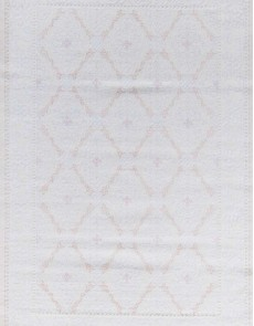Акриловый ковер Perspeсtive 5406B - высокое качество по лучшей цене в Украине.
