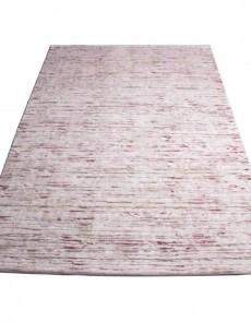 Акриловый ковер Quasar N105B hb.light pink-cream - высокое качество по лучшей цене в Украине.