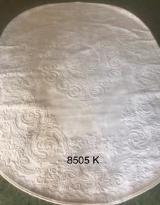 Акриловый ковер 1193741 - высокое качество по лучшей цене в Украине.