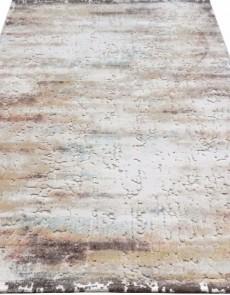 Акриловый ковер Ritim 7673A Ivory-Salmon - высокое качество по лучшей цене в Украине.