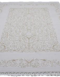 Акриловый ковер Ronesans 0208-10 kmk - высокое качество по лучшей цене в Украине.