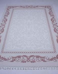 Акриловый ковер Ronesans 0209-12 pmb - высокое качество по лучшей цене в Украине.