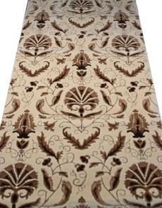 Акриловый ковер Ronesans 0086-01 kmk-ivr - высокое качество по лучшей цене в Украине.