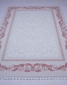 Акриловый ковер Ronesans 0209-10 pmb - высокое качество по лучшей цене в Украине.