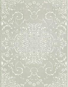 Акриловый ковер Sanat Davet 7508 YESIL - высокое качество по лучшей цене в Украине.