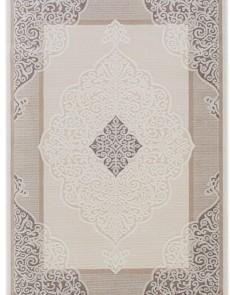 Акриловий килим Sanat Deluks 6826 - высокое качество по лучшей цене в Украине.