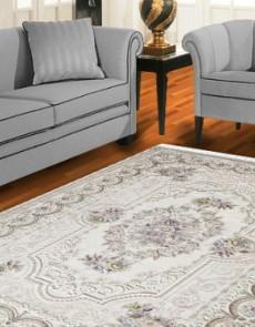 Акриловый ковер Sanat Milat 8007-T050 - высокое качество по лучшей цене в Украине.