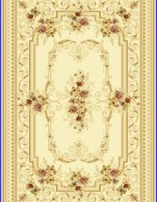 Акриловый ковер Sandora 7810A cream - высокое качество по лучшей цене в Украине.