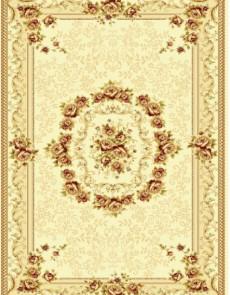 Акриловый ковер Sandora 7815B cream - высокое качество по лучшей цене в Украине.