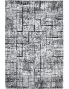 Синтетичний килим Domino 8707-610 - высокое качество по лучшей цене в Украине.