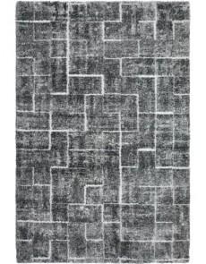 Синтетичний килим Domino 8707-910 - высокое качество по лучшей цене в Украине.