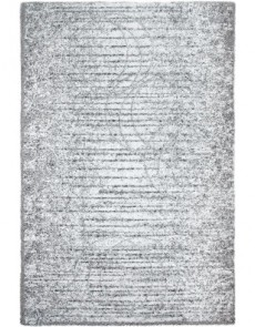 Синтетичний килим Domino 8709-610 - высокое качество по лучшей цене в Украине.