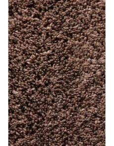 Синтетичний килим Domino 8700-133 - высокое качество по лучшей цене в Украине.