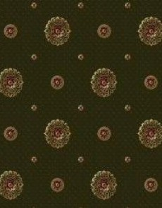 Коммерческий ковролин Lotos (RUNNER) (583-310 W) - высокое качество по лучшей цене в Украине.