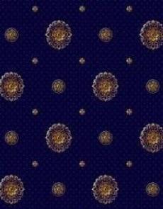 Комерційний ковролін Lotos (RUNNER) (583-810 W) - высокое качество по лучшей цене в Украине.