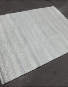 Високоворсний килим SHAGGY DELUXE 8000-10 - высокое качество по лучшей цене в Украине.