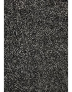Високоворсний килим SHAGGY DELUXE 8000-196 - высокое качество по лучшей цене в Украине.