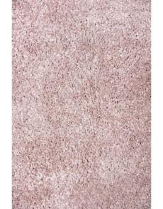 Високоворсний килим SHAGGY DELUXE 8000-75 - высокое качество по лучшей цене в Украине.
