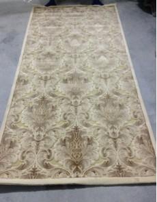 Акриловий килим Shangy 1 , CREAM - высокое качество по лучшей цене в Украине.